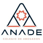 ANADE